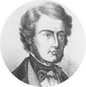Dr William Brooke O'Shuagnessy